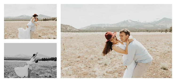 Intimate Elopement in Flagstaff_0153.jpg