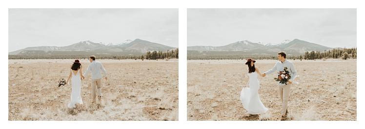Intimate Elopement in Flagstaff_0157.jpg