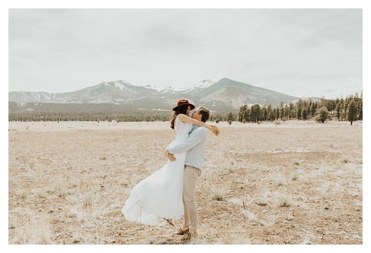 Intimate Elopement in Flagstaff_0163.jpg