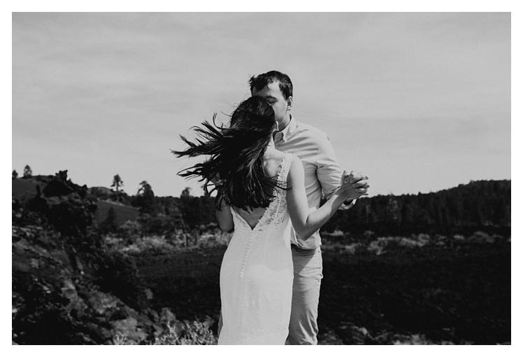Intimate Elopement in Flagstaff_0171.jpg