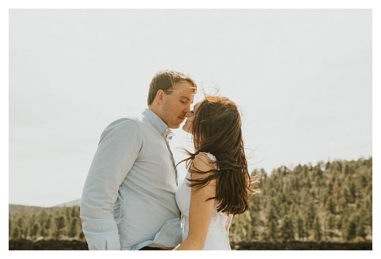 Intimate Elopement in Flagstaff_0172.jpg