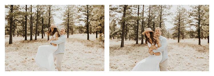 Intimate Elopement in Flagstaff_0179.jpg