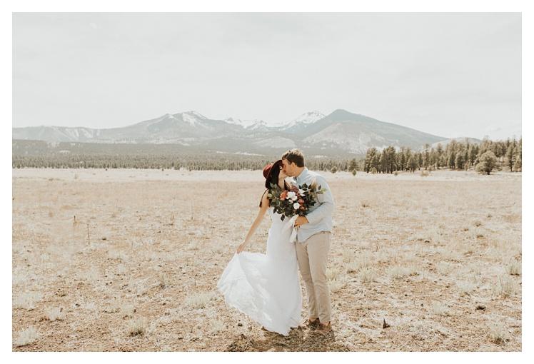 Intimate Elopement in Flagstaff_0181.jpg
