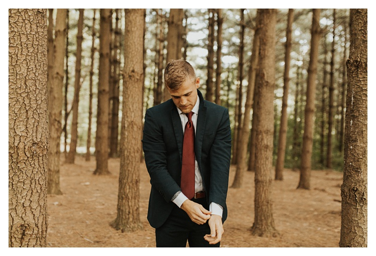 PNW private elopement in the woods_0766.jpg