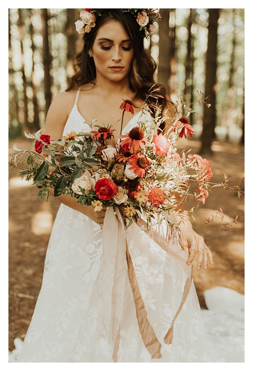 PNW private elopement in the woods_0768.jpg
