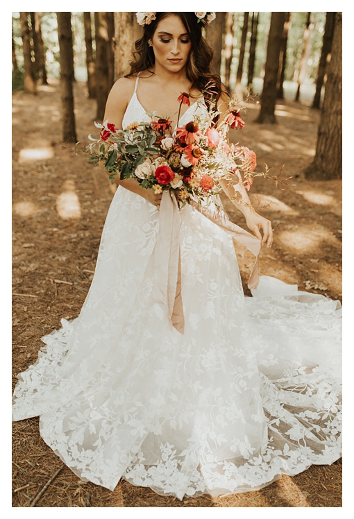 PNW private elopement in the woods_0769.jpg