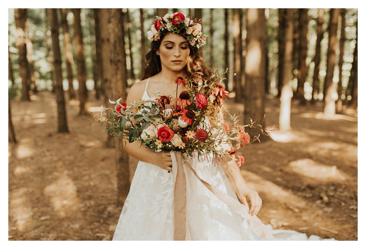 PNW private elopement in the woods_0770.jpg