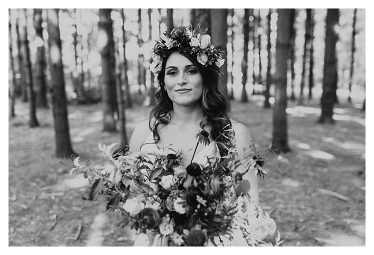 PNW private elopement in the woods_0773.jpg