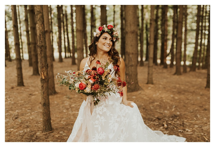 PNW private elopement in the woods_0775.jpg