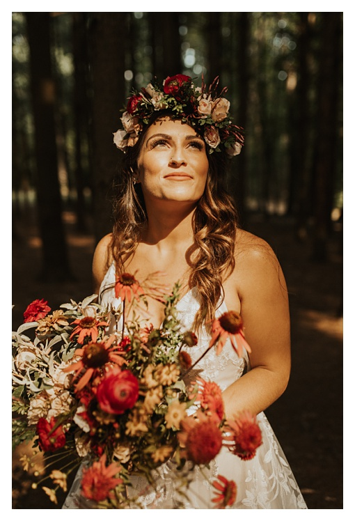 PNW private elopement in the woods_0776.jpg