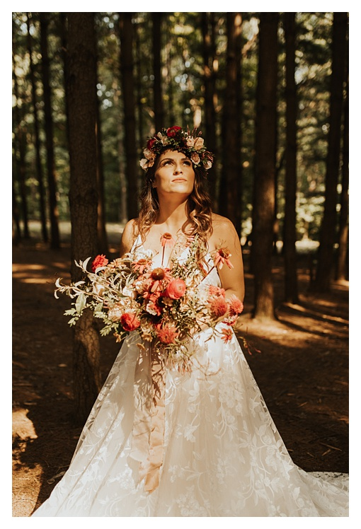 PNW private elopement in the woods_0777.jpg