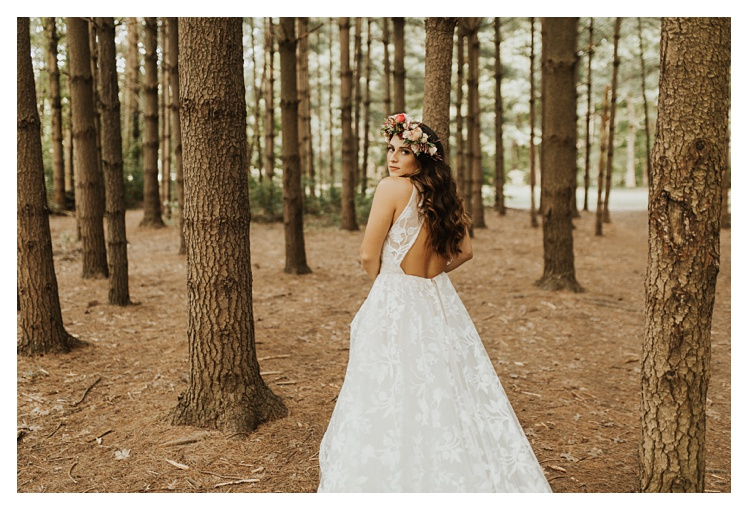 PNW private elopement in the woods_0779.jpg