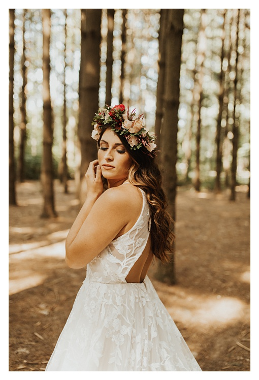 PNW private elopement in the woods_0786.jpg