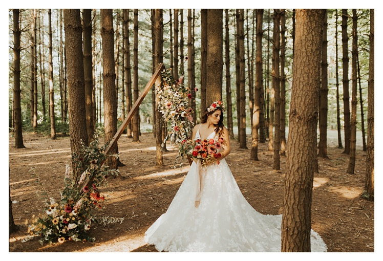 PNW private elopement in the woods_0789.jpg