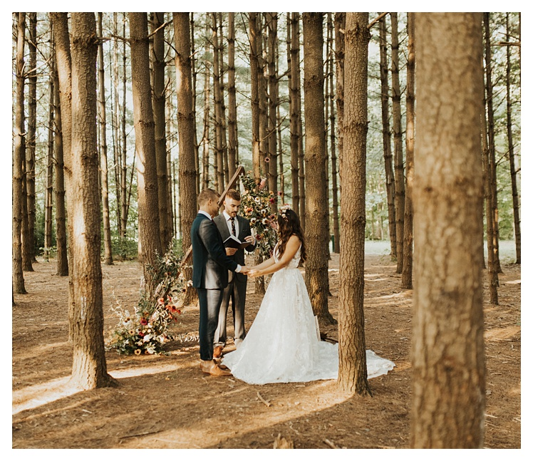PNW private elopement in the woods_0793.jpg