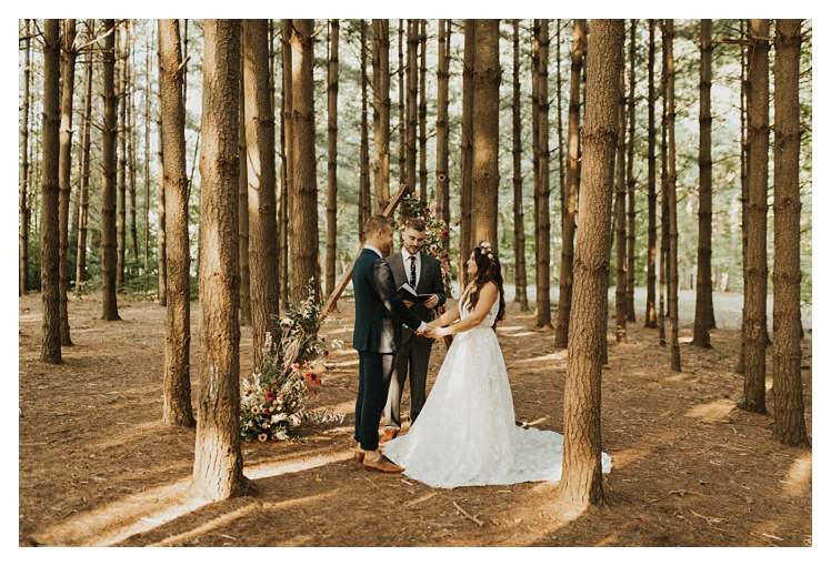 PNW private elopement in the woods_0794.jpg