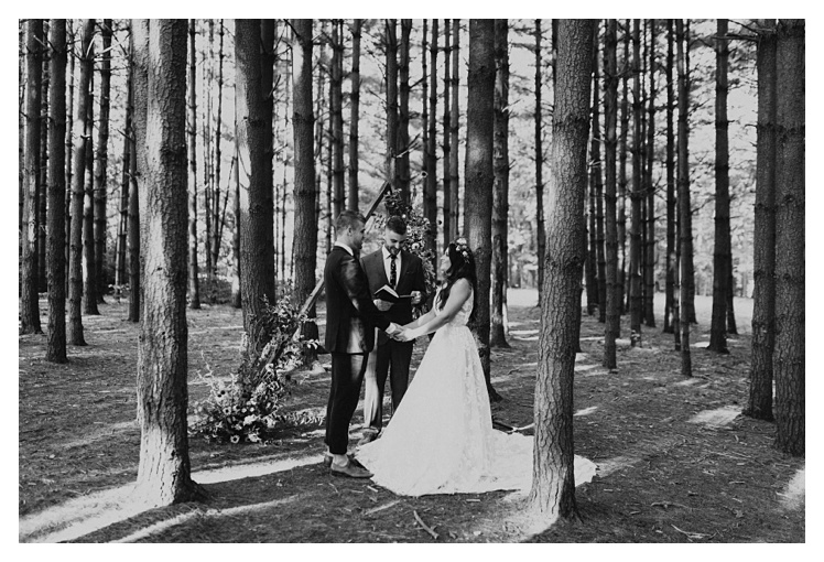 PNW private elopement in the woods_0795.jpg