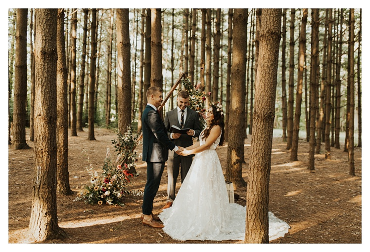 PNW private elopement in the woods_0796.jpg