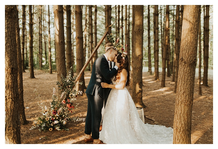 PNW private elopement in the woods_0797.jpg