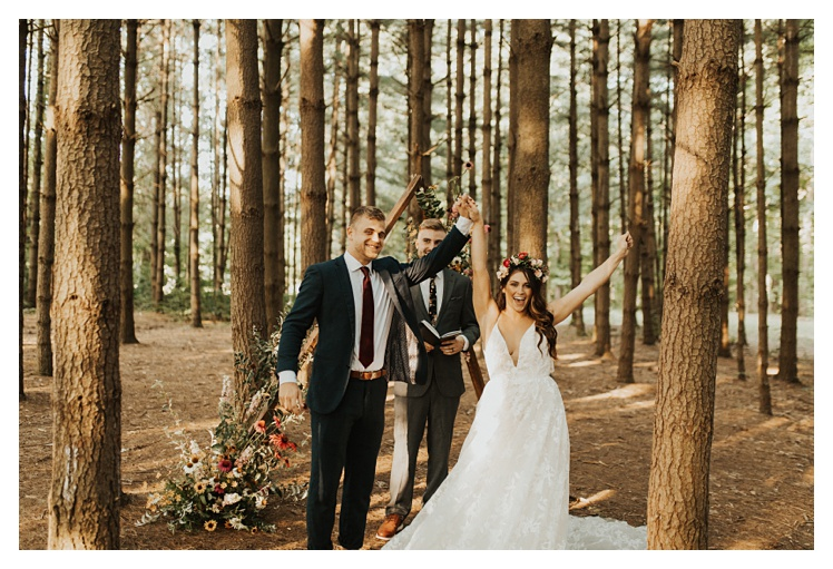 PNW private elopement in the woods_0798.jpg