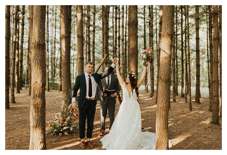 PNW private elopement in the woods_0799.jpg