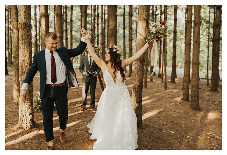 PNW private elopement in the woods_0800.jpg