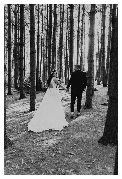 PNW private elopement in the woods_0809.jpg