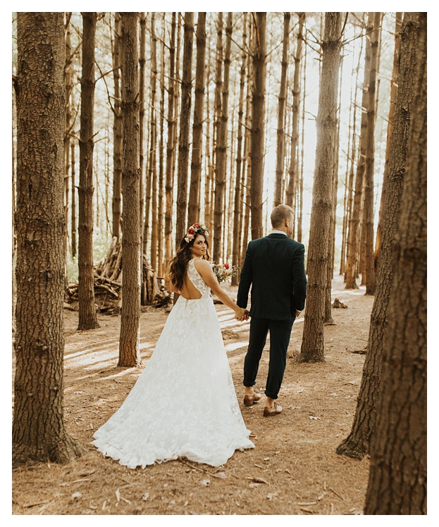 PNW private elopement in the woods_0810.jpg