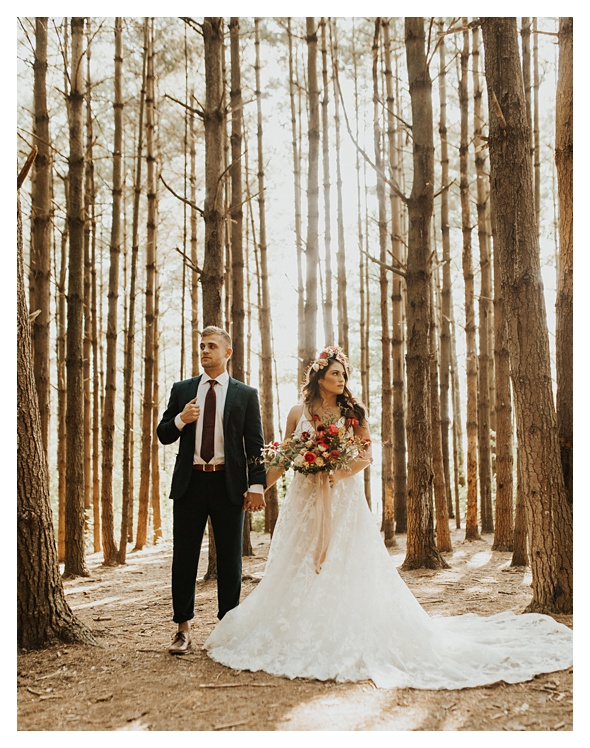 PNW private elopement in the woods_0814.jpg