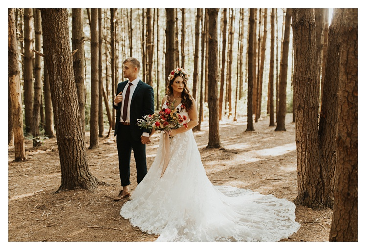 PNW private elopement in the woods_0815.jpg