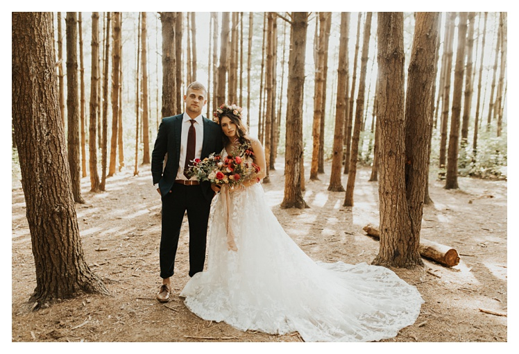 PNW private elopement in the woods_0816.jpg