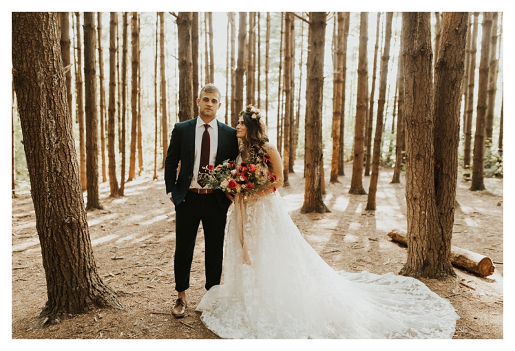 PNW private elopement in the woods_0817.jpg