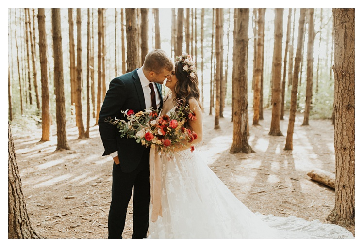 PNW private elopement in the woods_0820.jpg