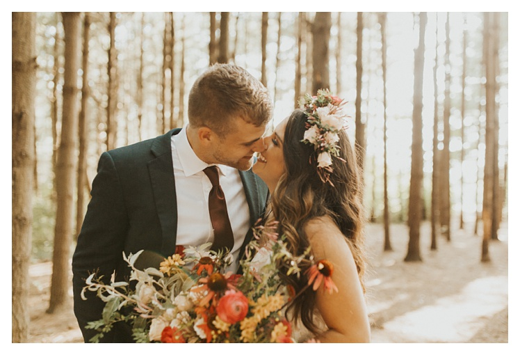 PNW private elopement in the woods_0823.jpg