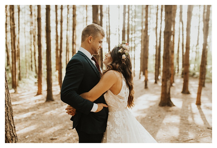 PNW private elopement in the woods_0826.jpg