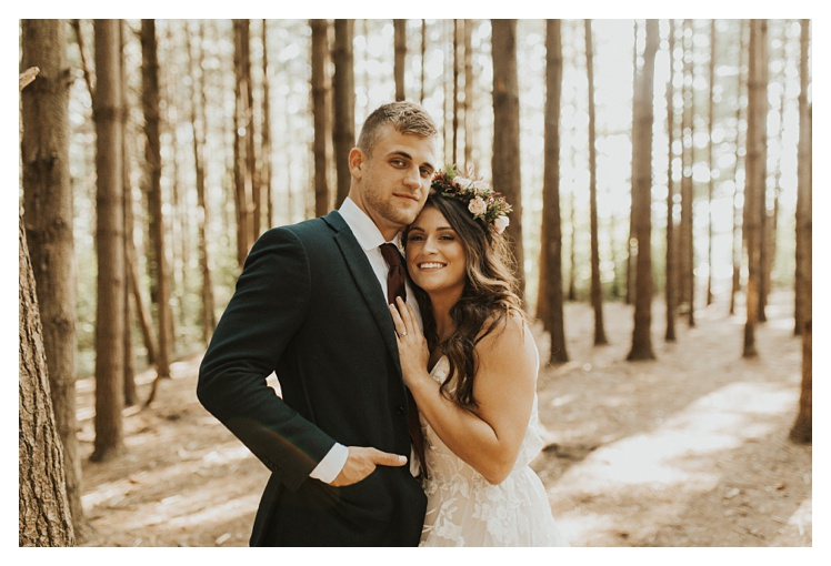 PNW private elopement in the woods_0830.jpg