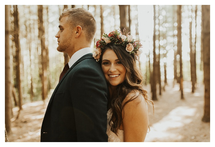 PNW private elopement in the woods_0835.jpg