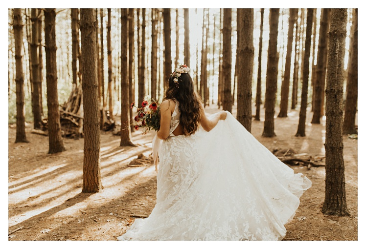PNW private elopement in the woods_0844.jpg