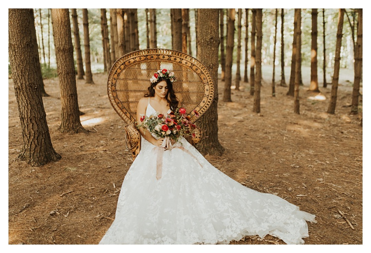 PNW private elopement in the woods_0846.jpg