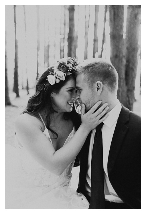 PNW private elopement in the woods_0856.jpg