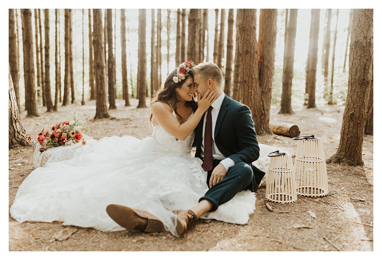 PNW private elopement in the woods_0857.jpg