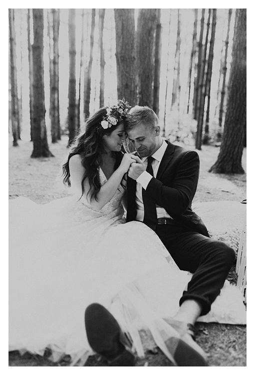 PNW private elopement in the woods_0859.jpg