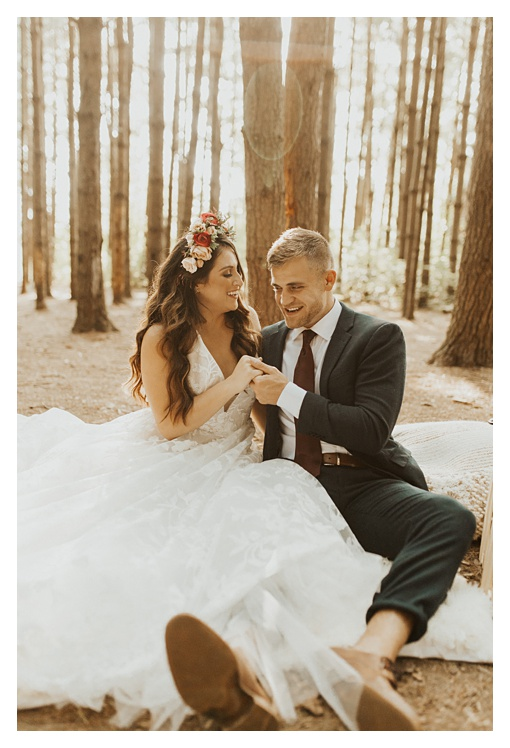 PNW private elopement in the woods_0860.jpg