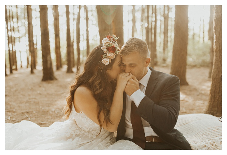 PNW private elopement in the woods_0863.jpg
