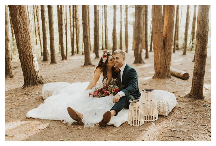 PNW private elopement in the woods_0864.jpg