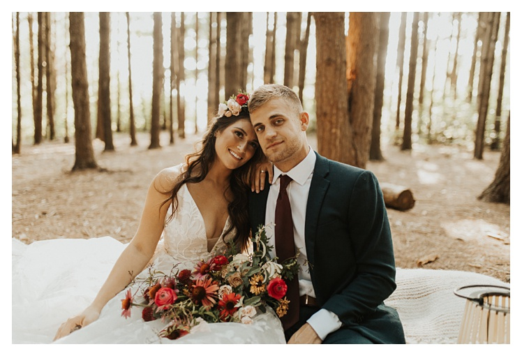 PNW private elopement in the woods_0865.jpg