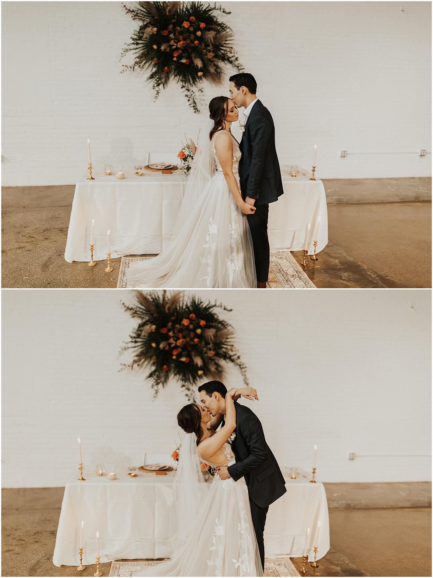Tropical inspired boho wedding cleveland ohio the madison venue winter wedding_0136.jpg