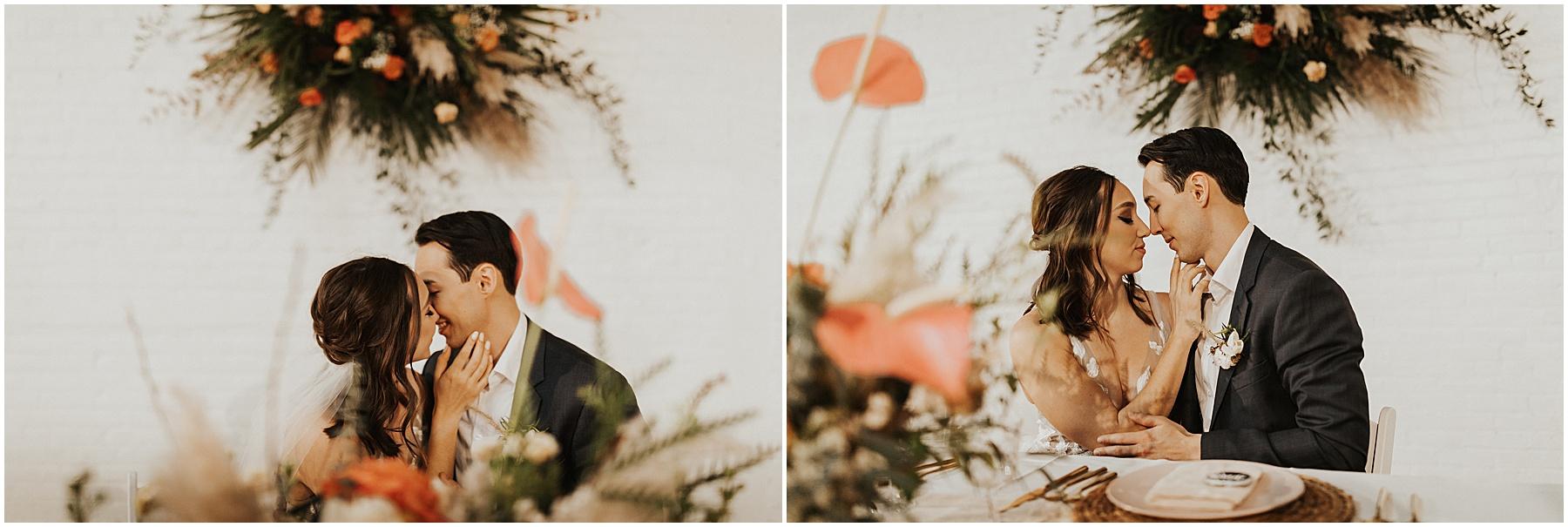 Tropical inspired boho wedding cleveland ohio the madison venue winter wedding_0140.jpg