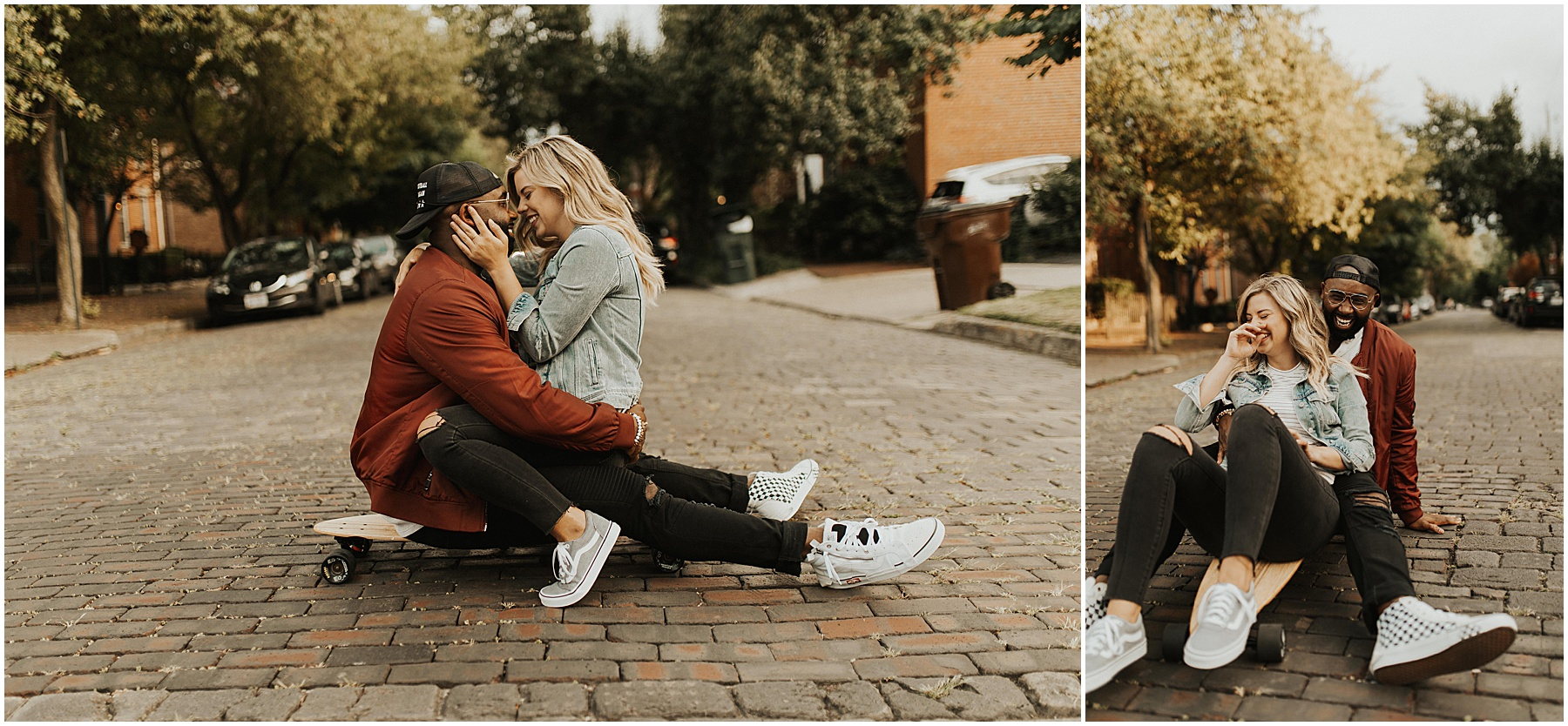 Unique and fun engagement session ideas_0008.jpg
