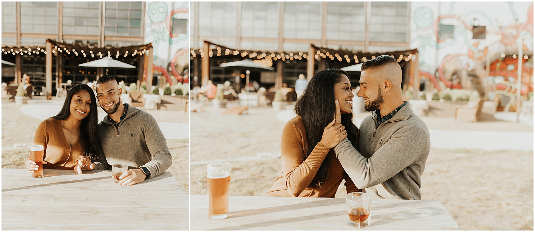 Unique and fun engagement session ideas_0009.jpg